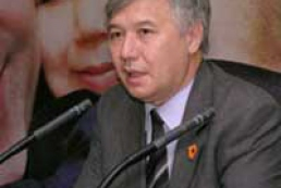 PM Yekhanurov urged Cabinet to gear up for budget-2006