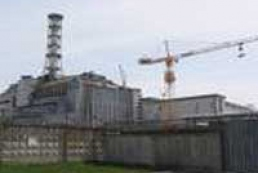 EBRD donates 135 million euro to creation of the Chornobyl sarcophagus