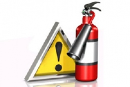 Emergencies Ministry worked out new fire safety rules