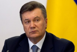 Yanukovych to participate in Eastern Partnership Summit
