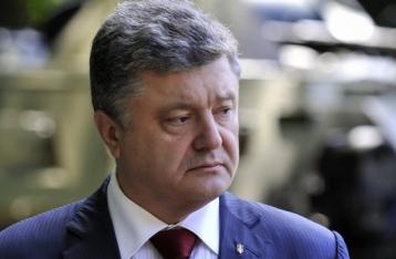 Президент доручив МЗС та ГПУ розібратися в ситуації з Савченко