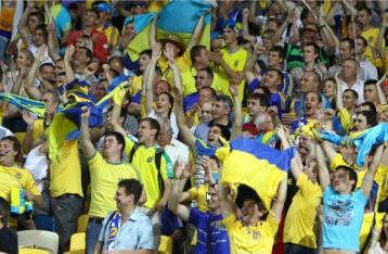 МИД: Троих из 15 украинцев, задержанных после футбола в Беларуси, отпустили
