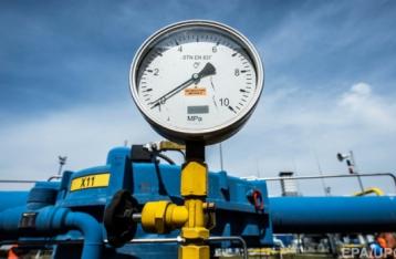 Держдума дозволила «Газпрому» не платити «Нафтогазу» за транзит