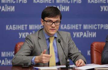 Мининфраструктуры опровергает информацию об отставке Пивоварского