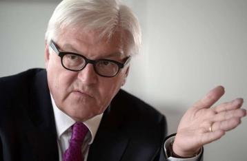 Штайнмайер: Минские соглашения предотвратили полноценную войну в Европе