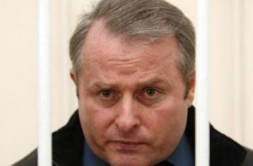 Суд вернется к делу Лозинского