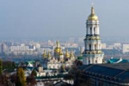 Что нового построили в Киеве и как преобразился город в 2013 году