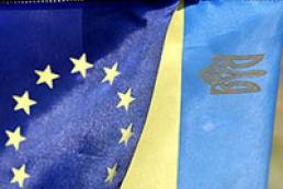 ЕС: Киеву следует воздержаться от применения силы в восточных областях